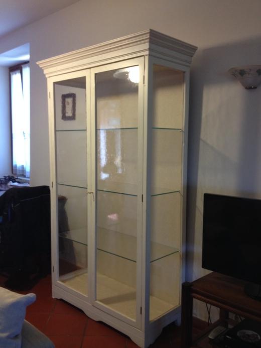 31/03/2014  さて、この家具はおいくら万円??_a0136671_0142541.jpg