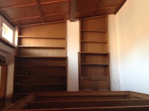 31/03/2014  さて、この家具はおいくら万円??_a0136671_0214115.jpg