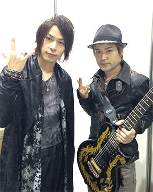 Anime Japan 2014_e0146373_16434561.jpg