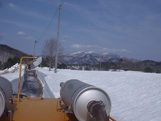 矢ノ原農道へ_d0122374_230219.jpg
