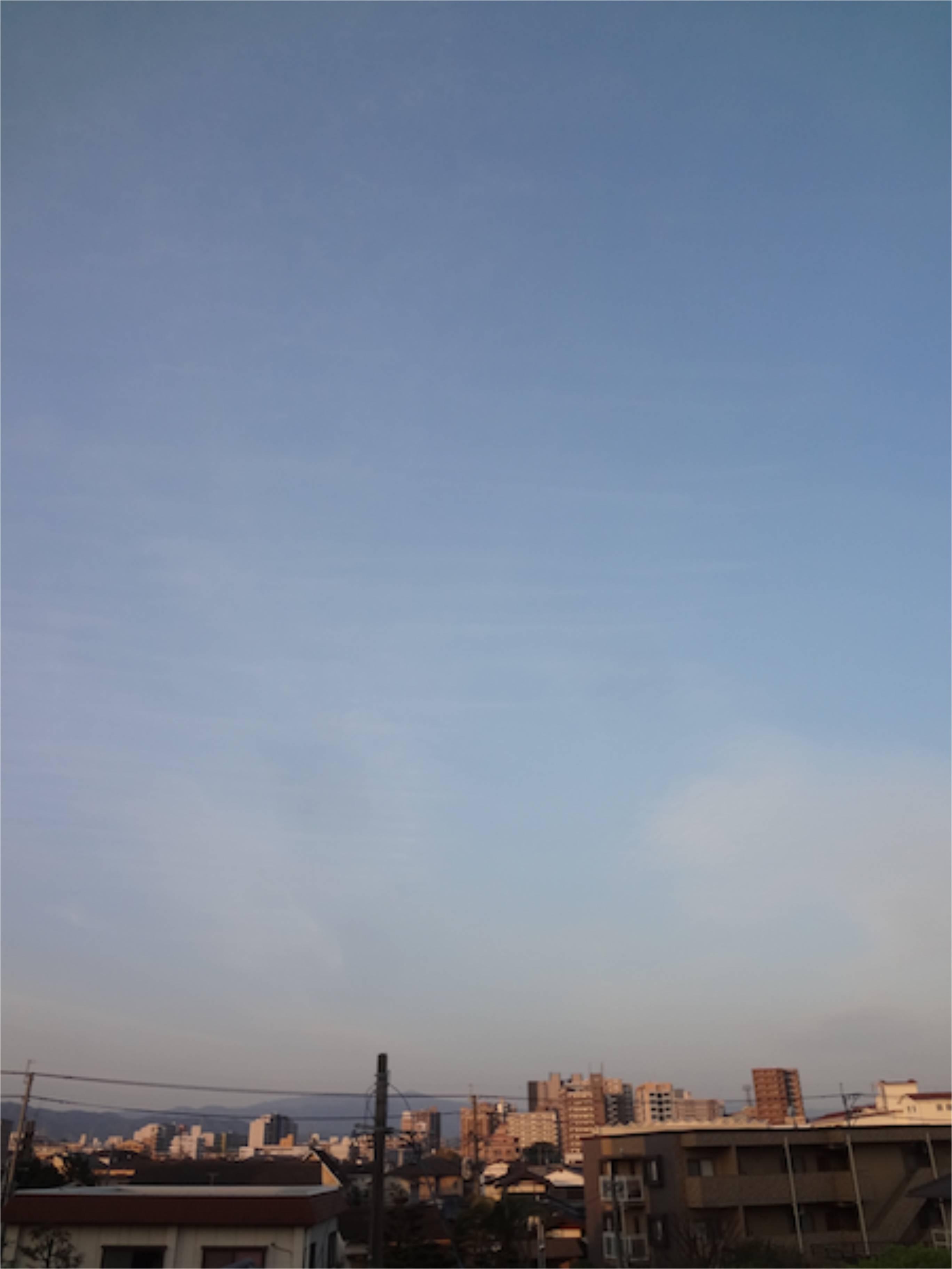 朝歌4月2日_c0169176_08035275.jpg