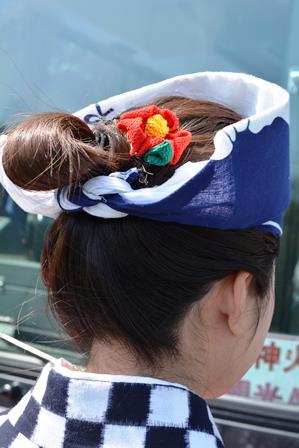 伊豆大島 あんこさん、桜に椿にウサギも!春に出会う日帰り島旅へ_b0053082_12164744.jpg