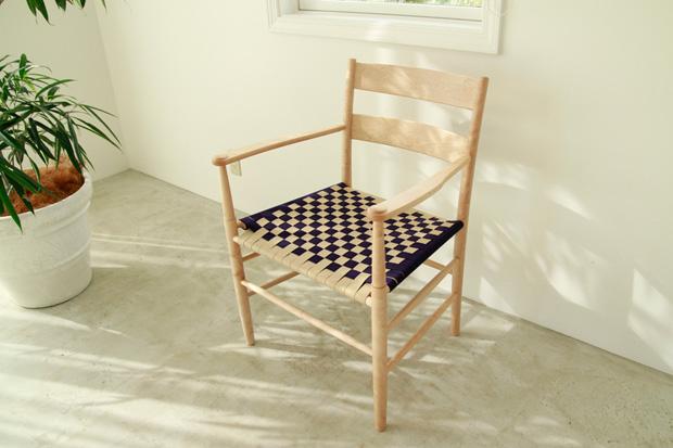 こだわりの椅子達_b0210091_14203596.jpg