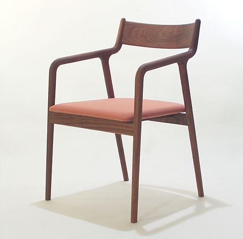 こだわりの椅子達_b0210091_14253795.jpg