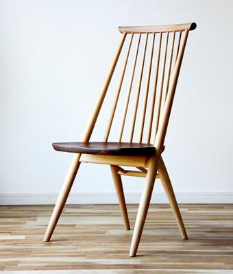 こだわりの椅子達_b0210091_16225497.jpg