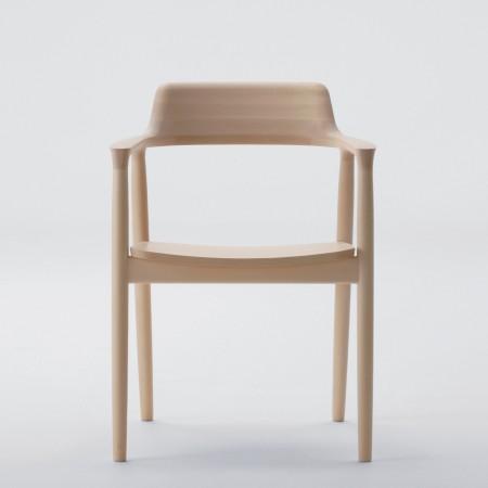 こだわりの椅子達_b0210091_16233362.jpg
