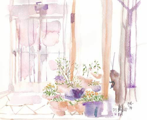 あたらしい春 ~故郷にて~ 28_d0115092_17214368.jpg