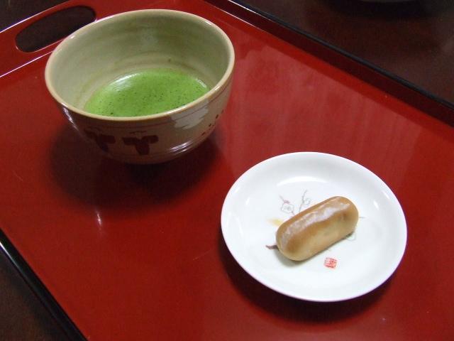 お茶菓子_f0019498_15244252.jpg