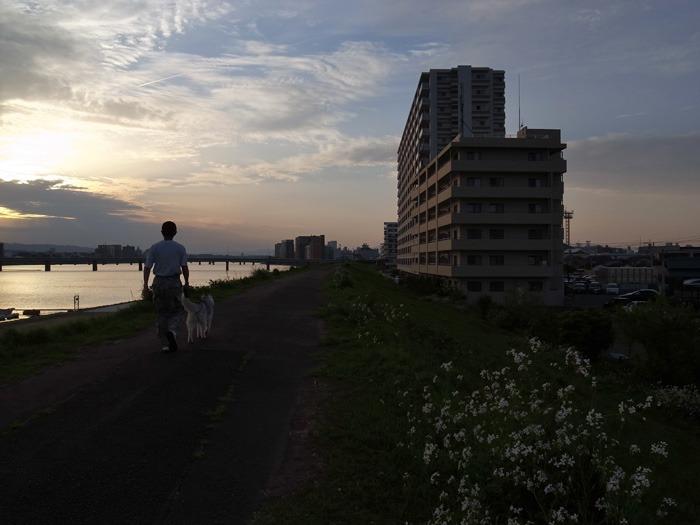 河川敷クラブ_c0049299_2232118.jpg