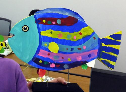 魚イラスト講座・小中学生編@アクアマリン_f0292806_20160664.jpg