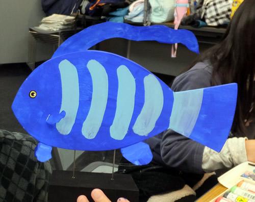 魚イラスト講座・小中学生編@アクアマリン_f0292806_20161369.jpg