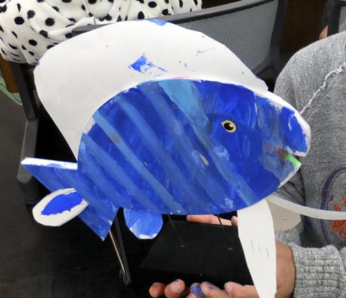 魚イラスト講座・小中学生編@アクアマリン_f0292806_20163499.jpg