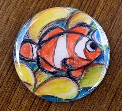 魚イラスト講座・高校生以上編@アクアマリン_f0292806_22211124.jpg