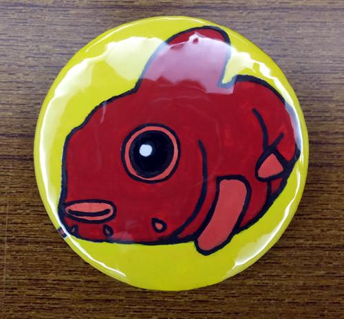 魚イラスト講座・高校生以上編@アクアマリン_f0292806_22211994.jpg