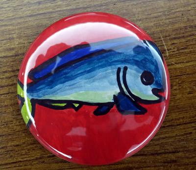 魚イラスト講座・高校生以上編@アクアマリン_f0292806_22212126.jpg