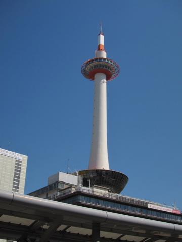 そうよ、京都に行こう!!!_d0046025_23535295.jpg