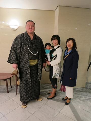 そうよ、京都に行こう!!!_d0046025_2357109.jpg