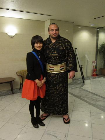 そうよ、京都に行こう!!!_d0046025_2357343.jpg