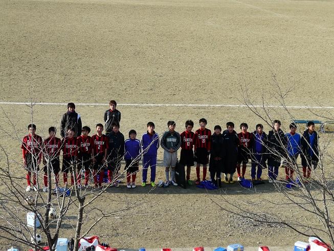 東濃地区サッカー選手権大会 3位_d0010630_2244948.jpg