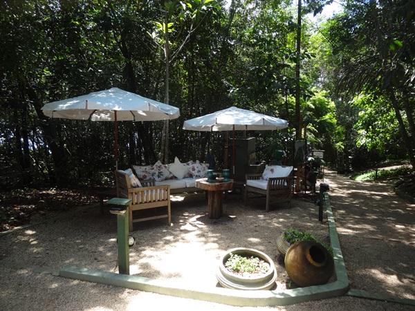Anavilhanas Jungle Lodge(マナウス,ブラジル)_e0182138_7275123.jpg