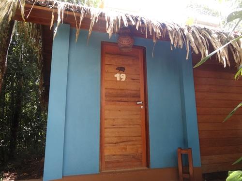 Anavilhanas Jungle Lodge(マナウス,ブラジル)_e0182138_7304075.jpg