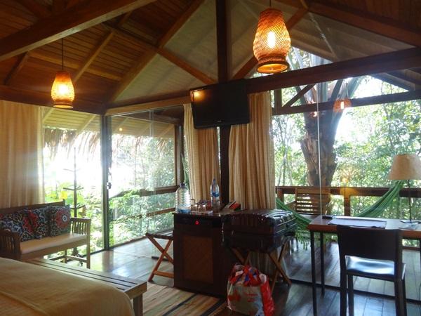 Anavilhanas Jungle Lodge(マナウス,ブラジル)_e0182138_731476.jpg