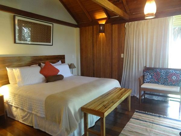 Anavilhanas Jungle Lodge(マナウス,ブラジル)_e0182138_7351296.jpg