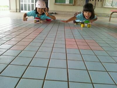 JUMP !_e0131462_23125645.jpg