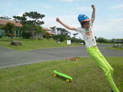 JUMP !_e0131462_237216.jpg