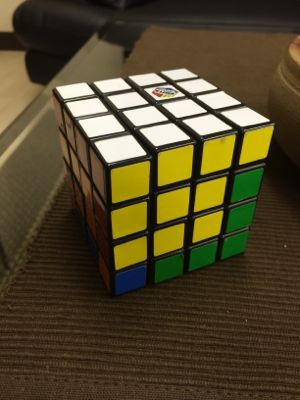a0320287_2113015.jpg