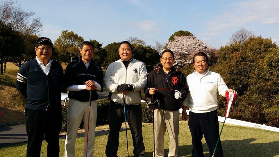 今日は、ミスターライオンズ石毛さん、大阪場所絶好調だった時天空関、坂山専... 私達の大切な仲間