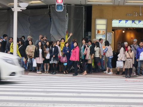 そうよ、京都に行こう!!!_d0046025_0213320.jpg