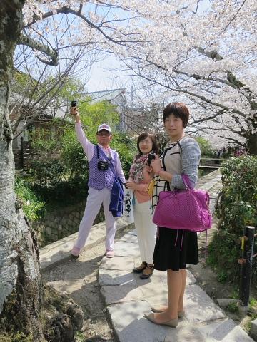そうよ、京都に行こう!!!_d0046025_023159.jpg