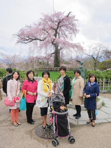 そうよ、京都に行こう!!!_d0046025_0463529.jpg