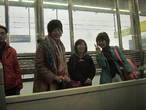 そうよ、京都に行こう!!!_d0046025_04656100.jpg