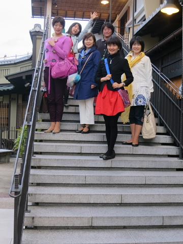 そうよ、京都に行こう!!!_d0046025_0491750.jpg