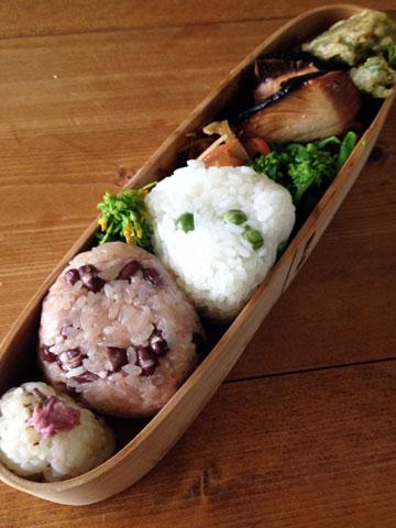 天ぷらが揚げたくて。_a0026127_16421693.jpg