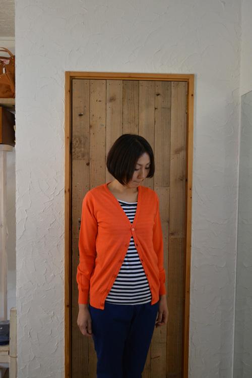 ブルーorオレンジ_a0113127_19504020.jpg