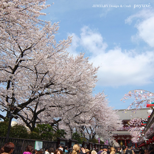 浅草散歩_e0131432_14361813.jpg
