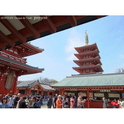 浅草散歩_e0131432_14372489.jpg