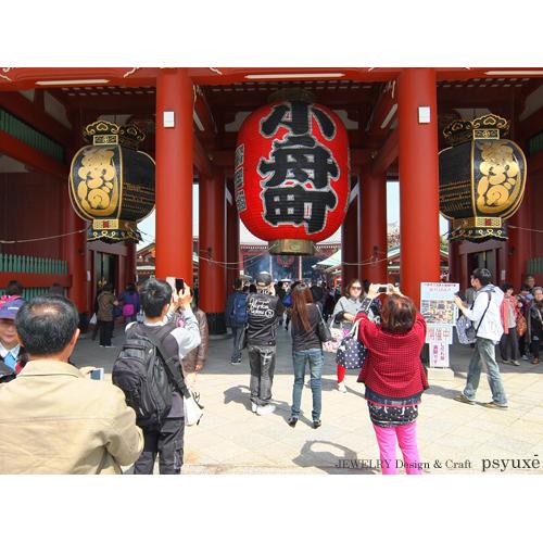 浅草散歩_e0131432_1437286.jpg