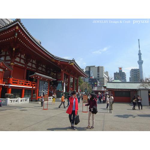 浅草散歩_e0131432_14373082.jpg
