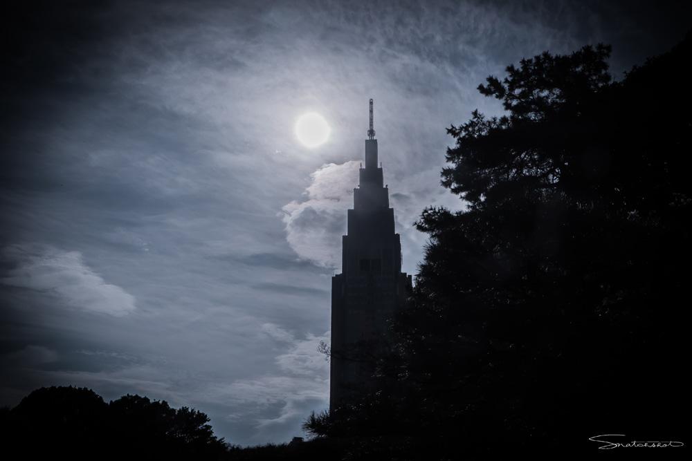 tower_d0122257_2140556.jpg