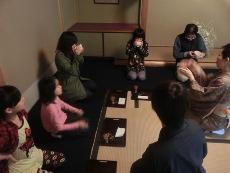 お茶会_e0114963_11353267.jpg