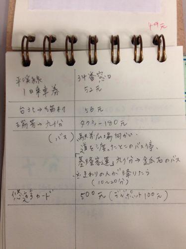 f0326463_1525467.jpg