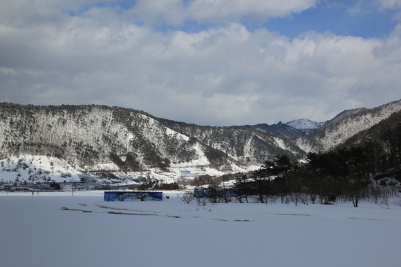 山形新幹線 郡山駅まで_d0202264_661728.jpg