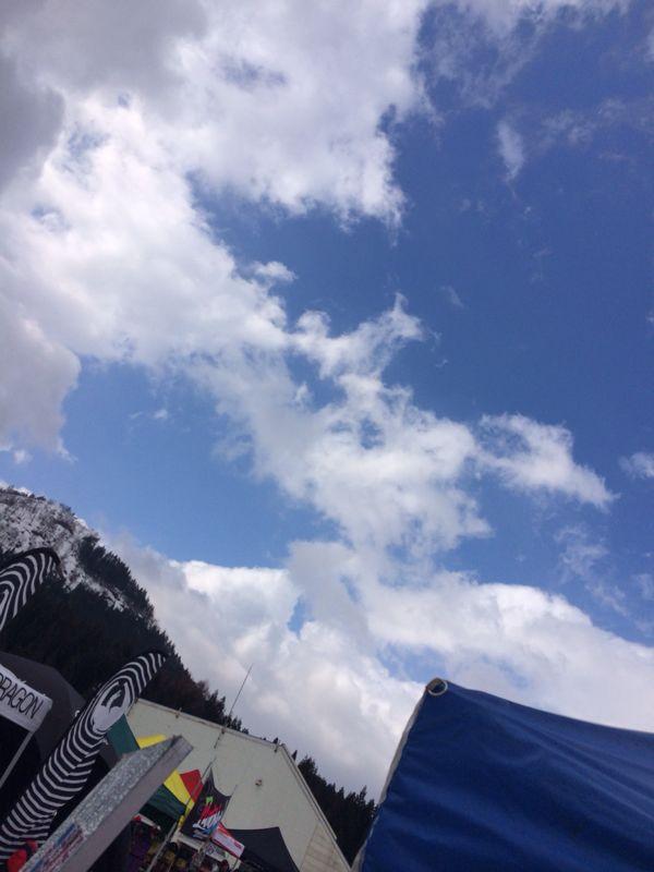 スパッチオ来期モデル試乗会☆最終日♩_c0151965_10364859.jpg
