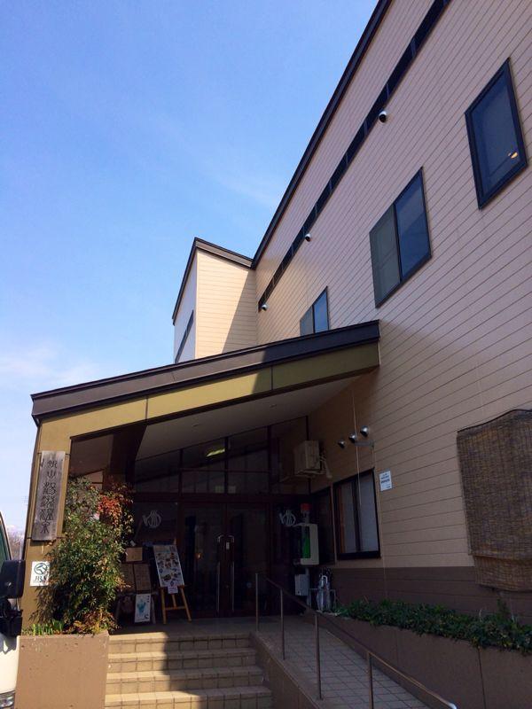 長野県☆ 湯滝温泉_c0151965_13194690.jpg