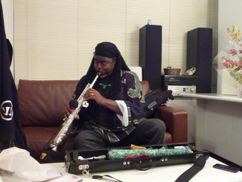 2014-04-04 4月6日の「Jazz Conversation」_e0021965_23162054.jpg