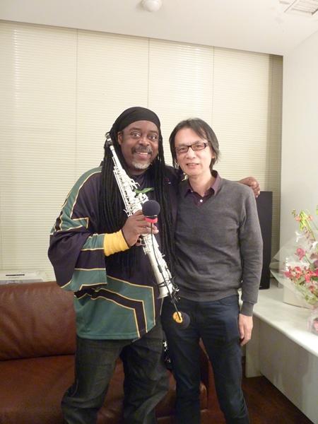 2014-04-04 4月6日の「Jazz Conversation」_e0021965_23162139.jpg